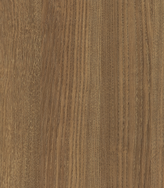 Brown Cassino Ash