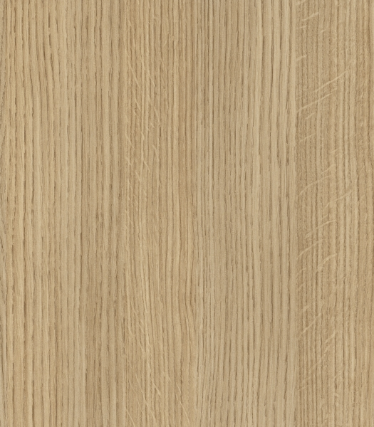 Natural Aragon Oak