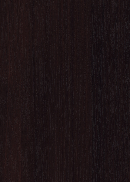 Black-Brown Ferrara Oak (16)
