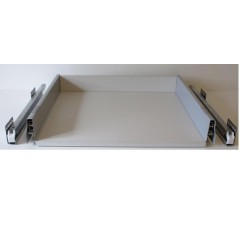 500mm Deluxe Drawer Box