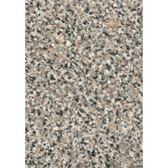 Rossini Granite