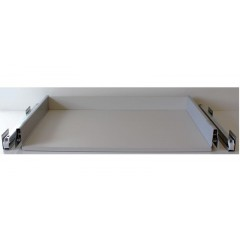 1200mm Deluxe Drawer Box
