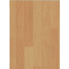 Beech Butcher Block