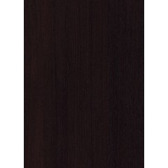 Black-Brown Ferrara Oak