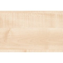 Upstands / Clear Maple