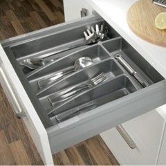 Cutlery Tray - Deluxe