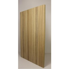 Decor End Panel - Short Height (1820mm ) Tall Cabinet
