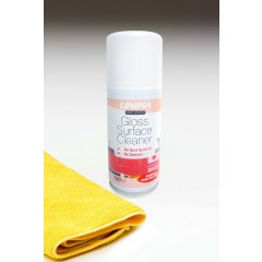 Unika Gloss Cleaner