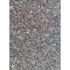 Breakfast Bar / Granite Black Brown