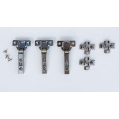Hinge Packs - HHP953