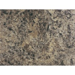 Breakfast Bar / Perlato Granite