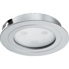 Recessed Spot LED Light Pack