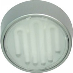 Fluorescent Downlight Pack