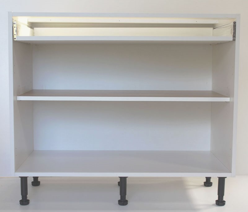 Cheap cabinets trade kitchens doors 28 images new for Cheap kitchen cabinets sets