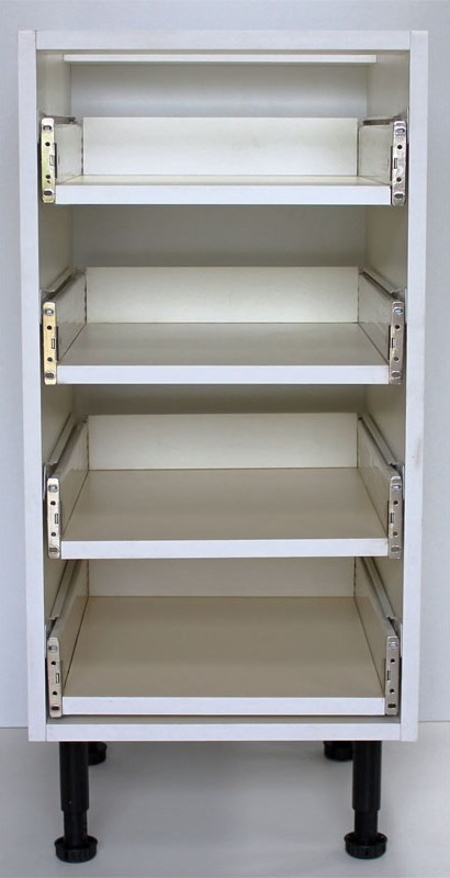Cheap Cabinets Trade Kitchens Doors Units Trims Panels Trade Kitchens For All
