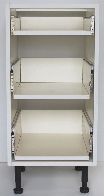 Kitchen cabinets 500mm depth - Cheap Cabinets Trade Kitchens Doors Units Trims Amp Panels