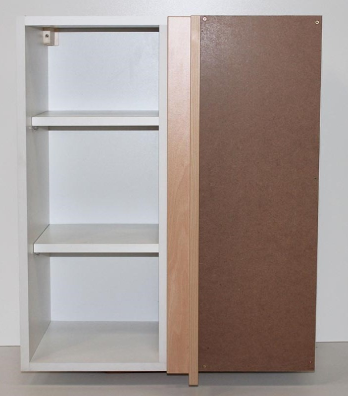 Cheap cabinets trade kitchens doors units trims panels for Kitchen cabinets 700mm