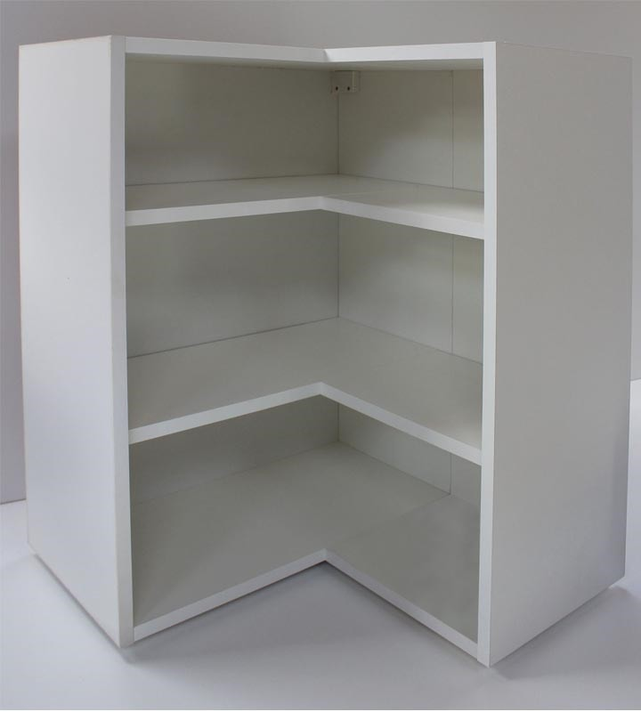 Cheap cabinets trade kitchens doors units trims panels for Cheap kitchen unit doors