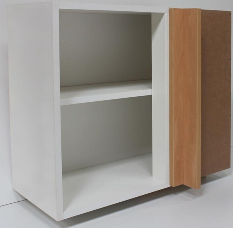 Cheap Cabinets Trade Kitchens Doors Units Trims Panels