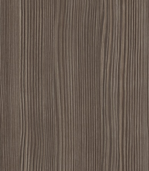 Textured Wood Short Wall Door Trade Kitchens For All