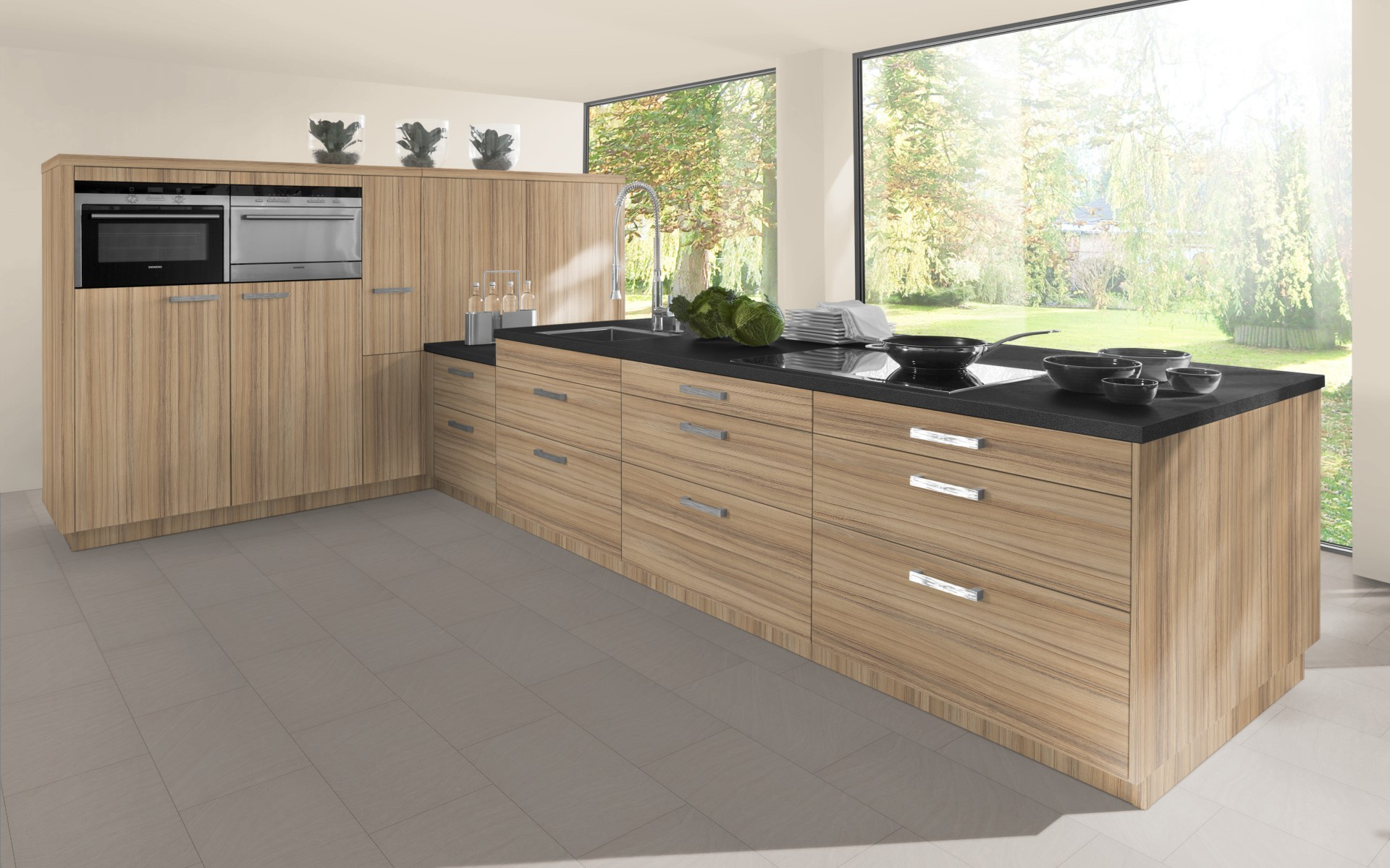 full height kitchen cupboards with High Gloss Tall Height Larder Broom Cupboard Doors on Stealth C er Vans Just Got Classy additionally Ultra Modern Kitchen Designs besides 232218302216 likewise Current Favourite 204 likewise Torino Solid Oak Corner Desk.