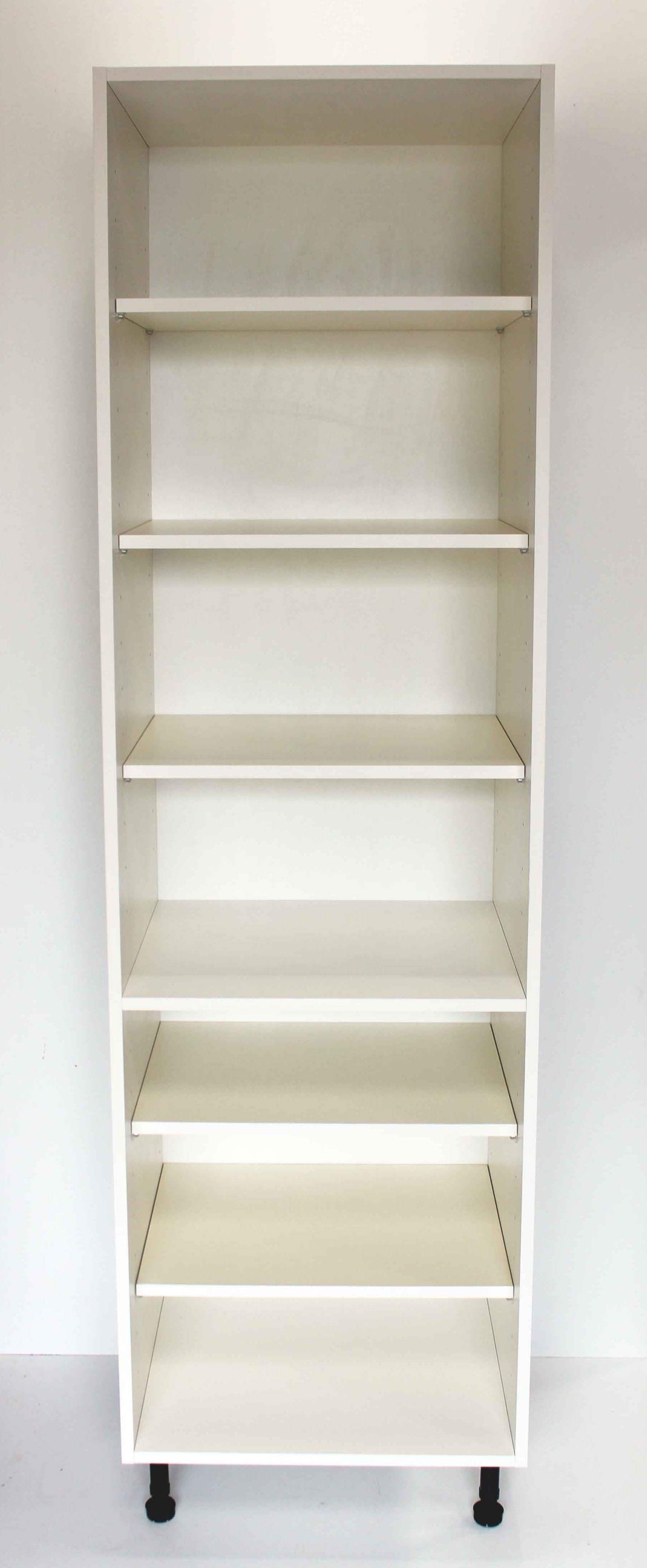 Tall Height Larder Broom Cupboard Trade Kitchens For All