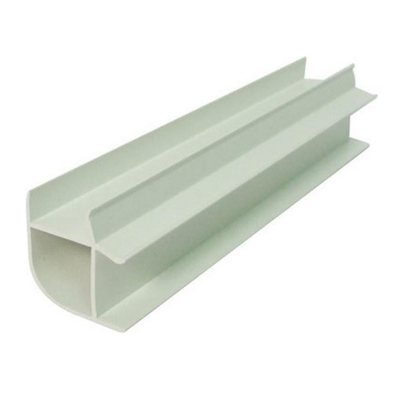 Cheap Cabinets Trade Kitchens Doors Units Trims Amp Panels