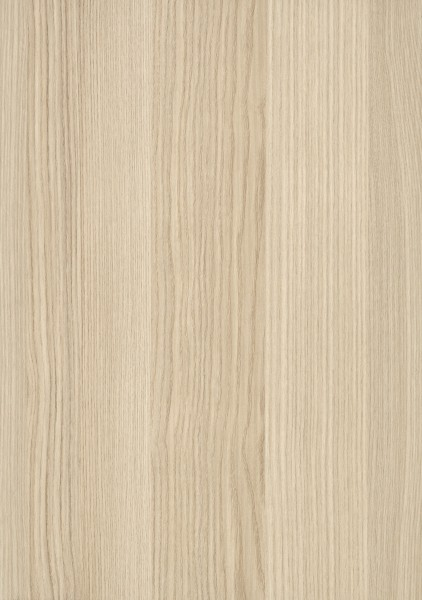 Textured Wood L Shaped Corner Short Wall Door Trade