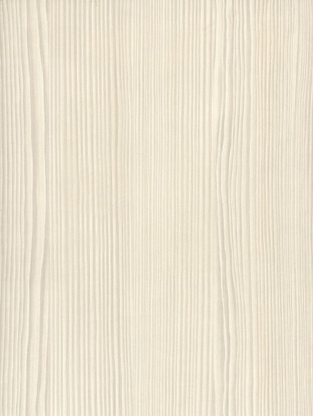 white wood door texture. Wonderful Texture White Avola  Champagne  Inside Wood Door Texture