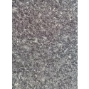 Granite Black Brown