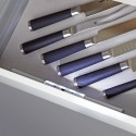 Battery LED Drawer Light
